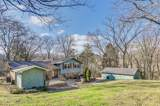 6580 Sunny Side Ct - Photo 45