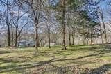 6580 Sunny Side Ct - Photo 46