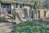 6580 Sunny Side Ct - Photo 9