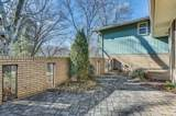 6580 Sunny Side Ct - Photo 10