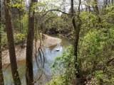 989 Britton Springs Rd - Photo 11