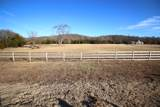 2130 Stewart Creek Rd - Photo 42