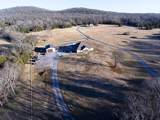 2130 Stewart Creek Rd - Photo 44