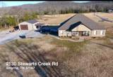 2130 Stewart Creek Rd - Photo 48