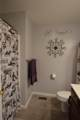 4520 Ewing Dr - Photo 11