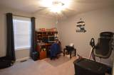 4520 Ewing Dr - Photo 17