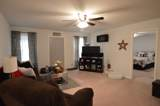 4520 Ewing Dr - Photo 19