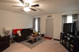 4520 Ewing Dr - Photo 4