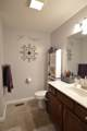 4520 Ewing Dr - Photo 10
