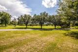8218 Cainsville Pike - Photo 4