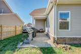 117 Lightwood Dr - Photo 47