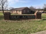 101 Idle Dr - Photo 1