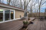 6848 Pulltight Hill Rd - Photo 27