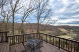 6848 Pulltight Hill Rd - Photo 29
