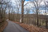 6848 Pulltight Hill Rd - Photo 4