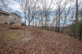 6848 Pulltight Hill Rd - Photo 31
