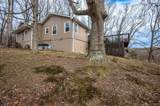 6848 Pulltight Hill Rd - Photo 32
