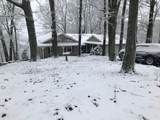 6848 Pulltight Hill Rd - Photo 49