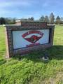 717 Ravensdown Drive Lot 104 - Photo 30