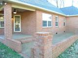 4294 Brick Church Pike - Photo 25