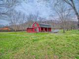 5146 Pond Creek Rd - Photo 37