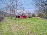 5146 Pond Creek Rd - Photo 38