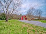 5146 Pond Creek Rd - Photo 6