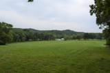5111 Vista Ridge Lane - Photo 18