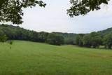 5111 Vista Ridge Lane - Photo 24