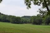 5111 Vista Ridge Lane - Photo 26