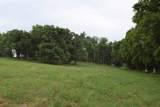 5111 Vista Ridge Lane - Photo 8
