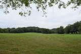 5115 Vista Ridge Lane - Photo 1