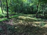 7379 Overbey Rd - Photo 10