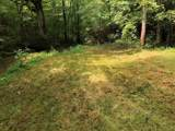 7379 Overbey Rd - Photo 11