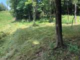 7379 Overbey Rd - Photo 12