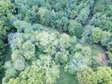 7379 Overbey Rd - Photo 15
