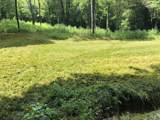 7379 Overbey Rd - Photo 4