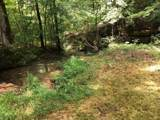 7379 Overbey Rd - Photo 6