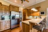 389 W Wilmouth Rd - Photo 37