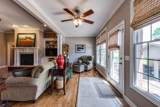 389 W Wilmouth Rd - Photo 46