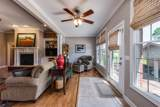 389 W Wilmouth Rd - Photo 8