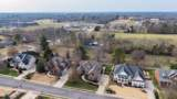 2711 Crowne Pointe Dr - Photo 47