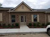 402 Buchanan Court - Photo 1
