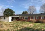 2175 Winchester Hwy - Photo 2