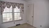 2175 Winchester Hwy - Photo 15