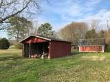 2175 Winchester Hwy - Photo 4