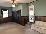 2175 Winchester Hwy - Photo 6