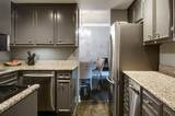 3901 West End Ave #305 - Photo 8