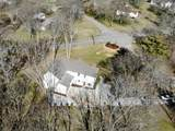 823 Summerly Dr - Photo 47