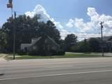 1502 Hillsboro Blvd - Photo 1